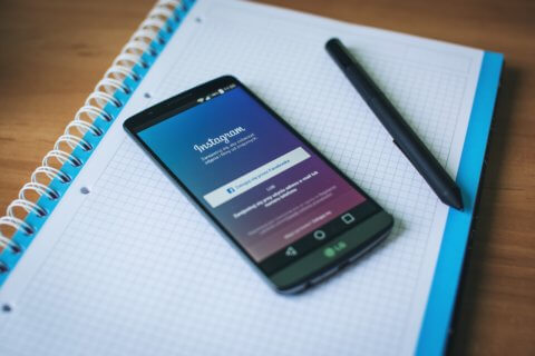 4 simple ways to get more salon customers planning social media with instagram