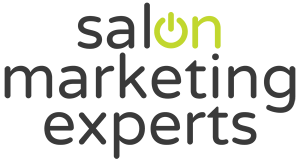 Website Design And Digital Marketing for Salons spas and clinics